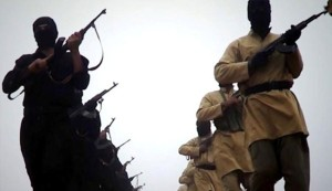 Al-Qaeda leak: Secrets of al-Nusra and ISIL fight