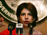 Pakistan Konfirmasi Terbunuhnya Sandera Iran