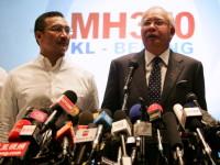 Ada Apa dengan Malaysia?