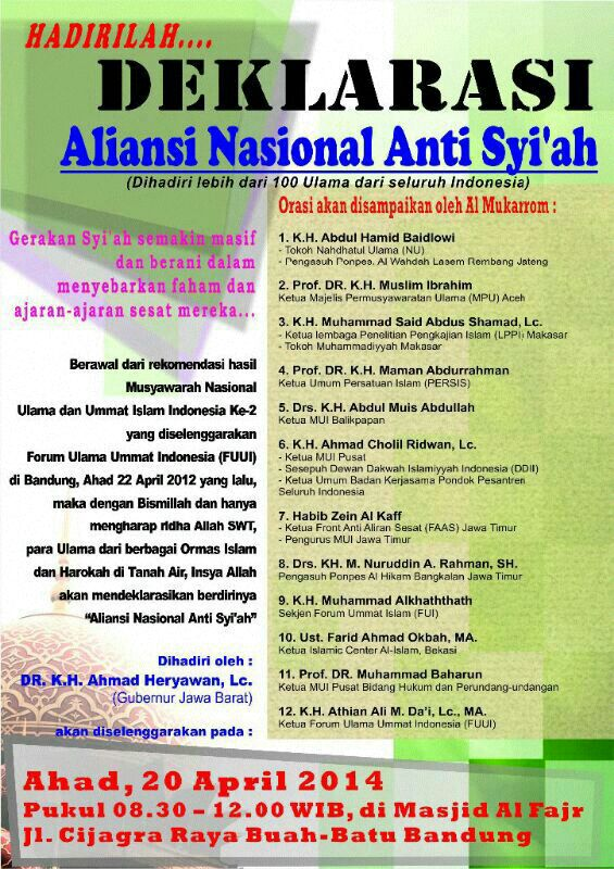 http://liputanislam.com/wp-content/uploads/2014/04/undangan-deklarasi-anti-syiah.jpg