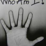 Sumber foto: haris-widodo.blogspot.com