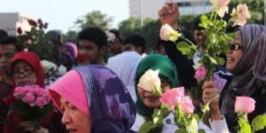 foto: ahlul bait indonesia