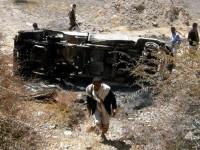 AS dan Yaman Lancarkan Operasi Gabungan, 65 Militan al-Qaeda Tewas