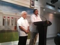 Kubu Prabowo-Hatta Merasa Kian Ditekan Kampanye Hitam