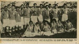 1938_a