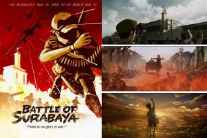 Film animasi karya Indonesia (sumber foto:indonesiakreatif.net)