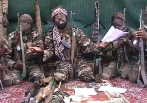 Boko-Haram-holding-kidnapped-French-priest
