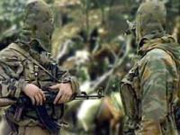 """Ukraina Tuduh Rusia """"Susupkan"""" Milisi Separatis"""