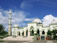 Dari Makassar: MUI Adalah Pelayan Umat