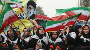 Foto: Mehdinews.com
