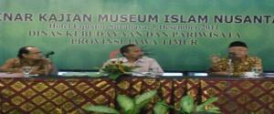 Museum_Nusantara-edt