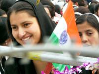 Belasan Warga Muslim India Jadi Korban Penembakan