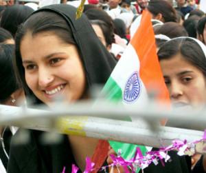 Muslim_India_flag