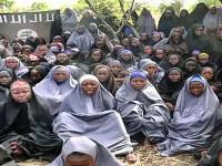 Boko Haram dan Penculikan Para Pelajar Putri