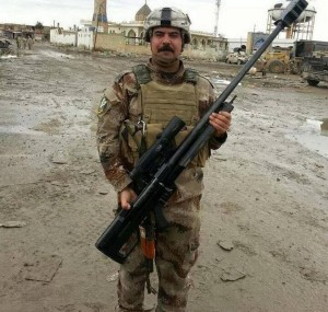 Sayyad-sniper-rifle-in-Fallujah
