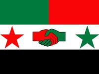 Proses Rekonsiliasi Suriah Berjalan Lancar, Ratusan Militan di Homs Menyerah