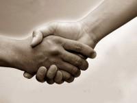 Membangun Bangsa Dengan Cinta [Redefinisi Gerakan Ukhuwah Islamiyah]