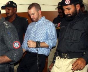 agen fbi ditangkap