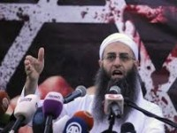 Syeikh Al Assir, salah satu ulama takfiri