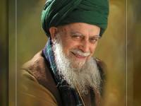 Azan yang Mengubah Negara : Mengenang Syaikh Nazim al-Haqqani
