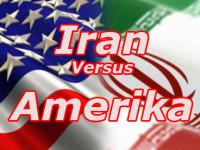 Peluang Iran Versus Amerika di Piala Dunia Brasil