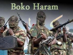 boko-HARAM-DIALOGUE