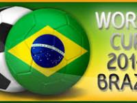 Goldman Sachs: Brasil Akan Kalahkan Argentina di Final