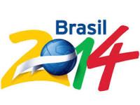 Brasil 2014: Akan Untung atau Rugi?