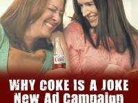 Coca Cola akan Hilangkan Salah Satu Bahan Berbahaya
