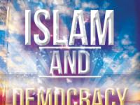 Diskursus Demokrasi Islam dan Barat (1)