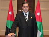 Duta Besar Yordania di Libya Dibebaskan dari Penculikan