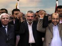 Apakah Palestina Benar-Benar Ingin Bersatu?