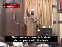 Umat Islam, Di Persimpangan Jalan