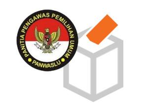 indonesia panwaslu