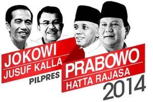 indonesia pilpres-2014