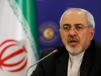 Menlu Iran: Barat Tidak Bisa Main Tekan Lagi Terhadap Teheran