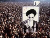 Belajar dari Revolusi Islam Iran