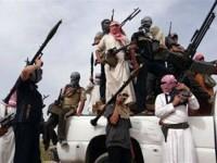 Dewan Militer Suku Lokal Fallujah Nyatakan Perang Terhadap ISIL