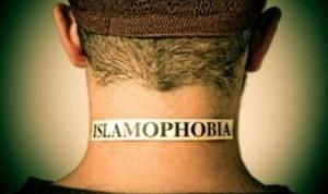 islamofobia-ilustrasi-_140127112908-107