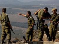 """Demi Pemberontak Suriah, Israel Umumkan Quneitra Sebagai """"Zona Militer Tertutup"""""""