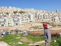 Israel Siapkan Peresmian Permukiman Ilegal Baru di Tepi Barat