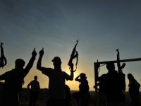Arab Saudi Kirim Militan Untuk Bantu Tentara Ukraina