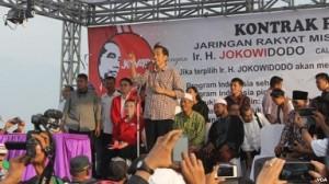 Foto: Voa Indonesia