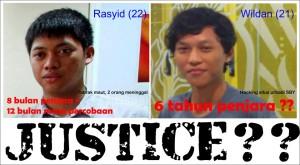keadilan6