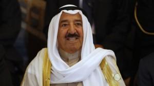 kuwait_emir al-sabah