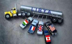 libya-oil