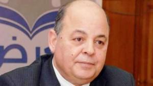 mesir saber abd al-dayem