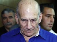 Mantan PM Israel Dihukum 6 Tahun karena Korupsi