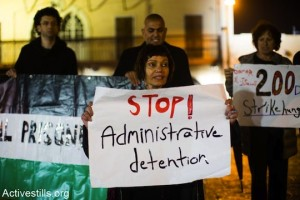 palestina_adiminstrative detention