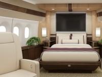 interior Boeing Jet 2 (foto:boeing.com)